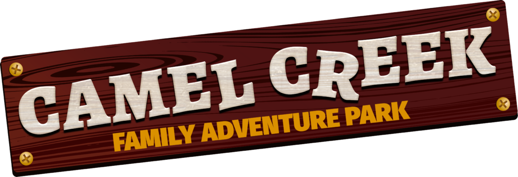Camel Creek Logo