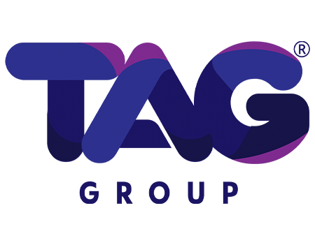 Bubble Studios is a TAG® Group Company